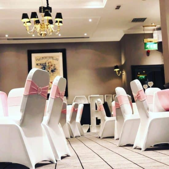 wonderland-wedding-events-glasgow-scottish-decor-styling-chair-covers
