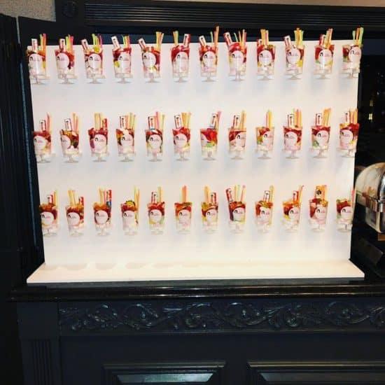 wonderland-wedding-events-glasgow-scottish-decor-styling-dessert-wall
