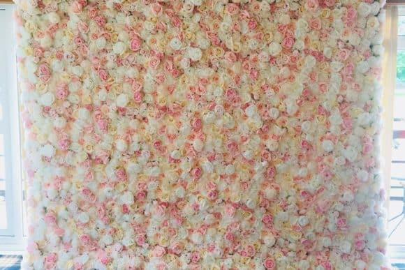 wonderland-wedding-events-glasgow-scottish-decor-styling-flower-wall