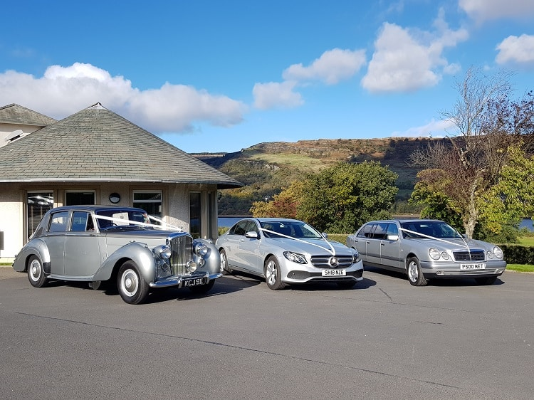 met-wedding-cars-scottish-glasgow-venue-supplier-beauford-bentley-mercedes