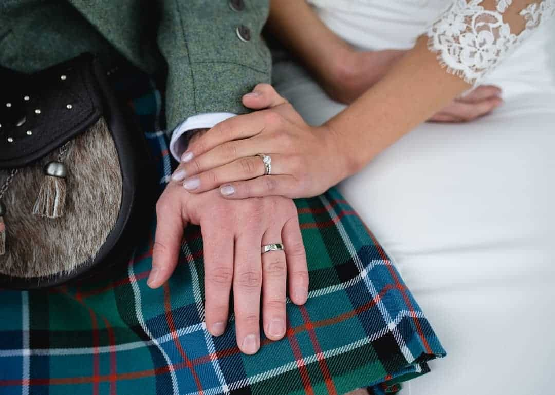 scottish-wedding-venue-supplier-guide-directory-bride-groom-kilt-rings
