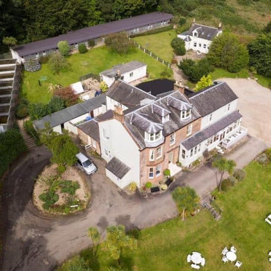the-arran-lodge-scottish-isle-of-arran-wedding-venue-exclusive-use-party