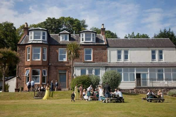 the-arran-lodge-scottish-isle-of-arran-wedding-venue-exclusive-use