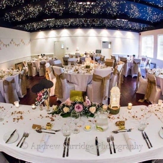 the-arran-lodge-scottish-isle-of-arran-wedding-venue-sea-view-reception