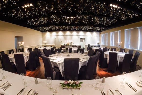 the-arran-lodge-scottish-isle-of-arran-wedding-venue-sea-view-reception-meal