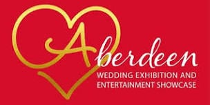 aberdeen-wedding-exhibition-show-fair-scottish-scotland-venue-supplier-directory