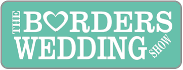 borders-wedding-show-exhibition-kelso-fair-scottish-scotland-venue-supplier-directory