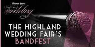 inverness-bandfest-highland-wedding-exhibition-show-fair-scottish-scotland-venue-supplier-directory