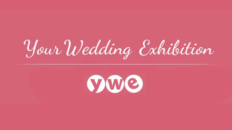 your-wedding-exhibition-aberdeenshow-fair-scottish-scotland-venue-supplier-directory